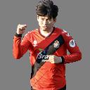 FO4 Player - Kim Seung Joon