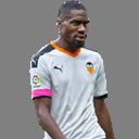 FO4 Player - G. Kondogbia