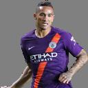 FO4 Player - Danilo
