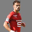 FO4 Player - D. Da Silva