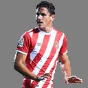 FO4 Player - B. Espinosa