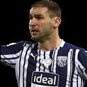 FO4 Player - B. Ivanović