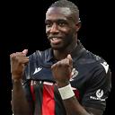 FO4 Player - H. Kamara