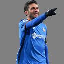 FO4 Player - Jorge Molina