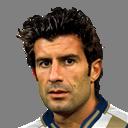 FO4 Player - Luís Figo