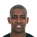FO4 Player - Gelson Fernandes
