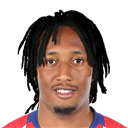 FO4 Player - Gelson Martins