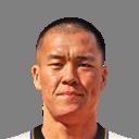 FO4 Player - Lee Sang Hun