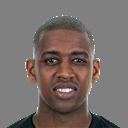 FO4 Player - Gelson Fernandes