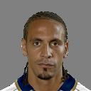 FO4 Player - R. Ferdinand