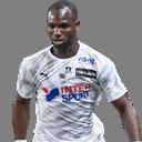 FO4 Player - M. Konaté