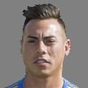 FO4 Player - E. Vargas