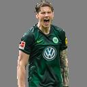 FO4 Player - W. Weghorst