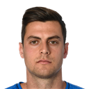 FO4 Player - T. Jurić