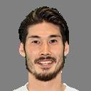 FO4 Player - D. Suzuki
