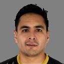 FO4 Player - C. Rodríguez