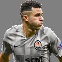 FO4 Player - Júnior Moraes
