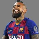 FO4 Player - A. Vidal
