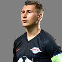 FO4 Player - W. Orban