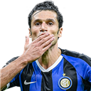 FO4 Player - A. Candreva