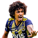 FO4 Player - Luiz Gustavo