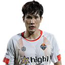 FO4 Player - Han Kook Young