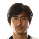 FO4 Player - Ahn Jung Hwan