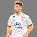 FO4 Player - J. Andersen
