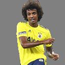 FO4 Player - Luiz Gustavo