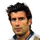 FO4 Player - Luís Figo