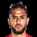 FO4 Player - A. Tarek