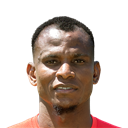 FO4 Player - U. Agbo