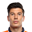FO4 Player - M. Jojić