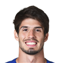 FO4 Player - Lucas Piazon