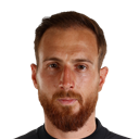 FO4 Player - Jan Oblak