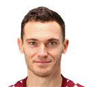 FO4 Player - T. Vermaelen