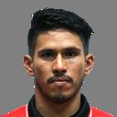 FO4 Player - J. Valenzuela