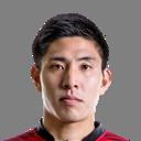 FO4 Player - Yun Young Sun