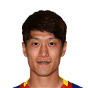 FO4 Player - Lee Chung Yong