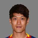 FO4 Player - Lee Chung Yong