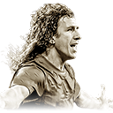 FO4 Player - C. Puyol