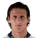 FO4 Player - Diego Forlán