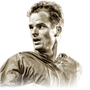 FO4 Player - Frank De Boer
