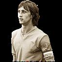 J. Cruyff