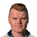 FO4 Player - John Arne Riise