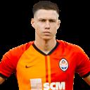 FO4 Player - M. Matvienko