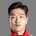 FO4 Player - Kim Young Gwon