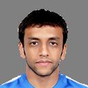 FO4 Player - M. Al Shalhoub