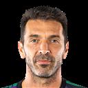 FO4 Player - Gianluigi Buffon