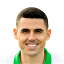FO4 Player - T. Rogic